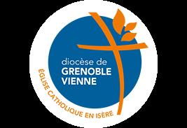 1 – Diocèse de Grenoble-Vienne
