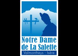 4 – Sanctuaire Notre-Dame de La Salette