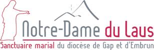 5 – Sanctuaire Notre Dame du Laus