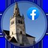 0 – Page Facebook de la paroisse